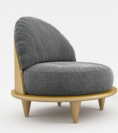 furniture-03