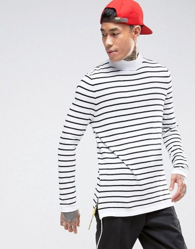 pro-fashion-03