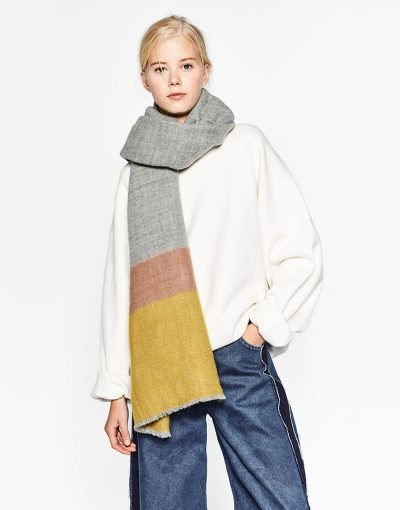 pro-fashion-04